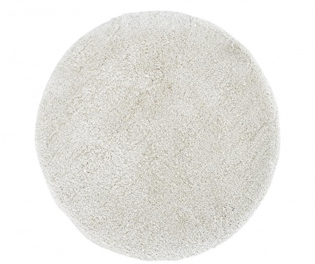 Tepih My Carnival Pearl Round 80 cm