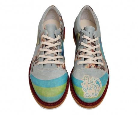Ženske cipele Be Free