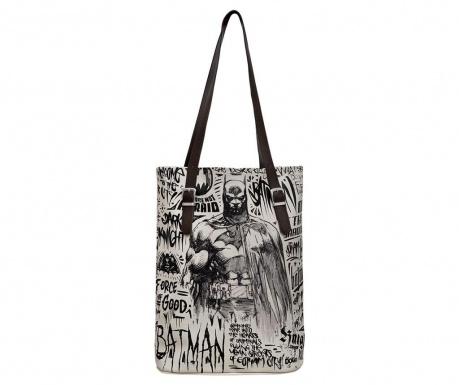 Τσάντα Batman Sketch