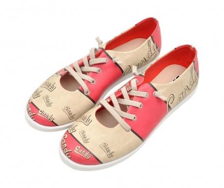 Γυναικεία παπούτσια Candy