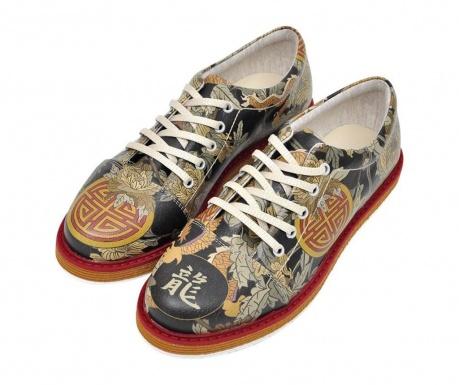 Ženske cipele Chinese Paladin