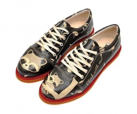 Γυναικεία παπούτσια Climb with Me