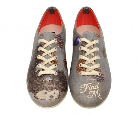 Ženske cipele Find Me