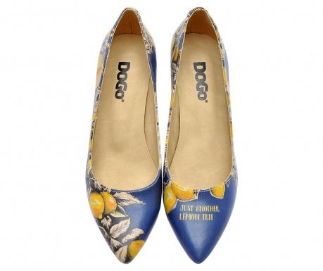 Ženske cipele Lemon Tree