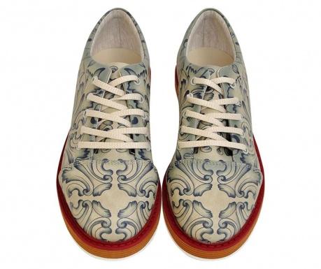 Ženske cipele Lisbon