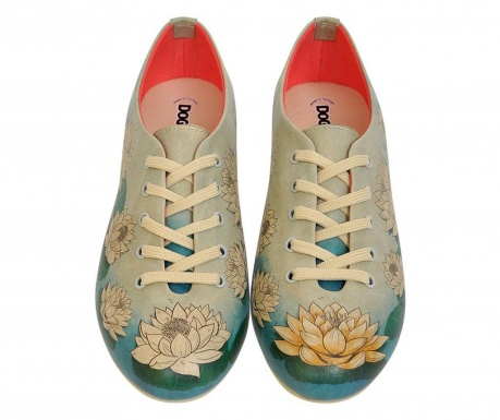 Ženske cipele Lotus