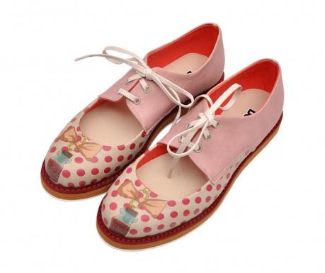 Γυναικεία παπούτσια Love Potion