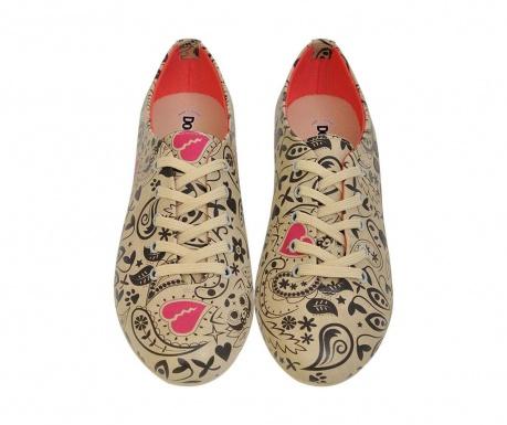 Ženske cipele Paisley
