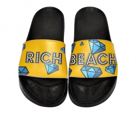 Ženske papuče Rich Beach