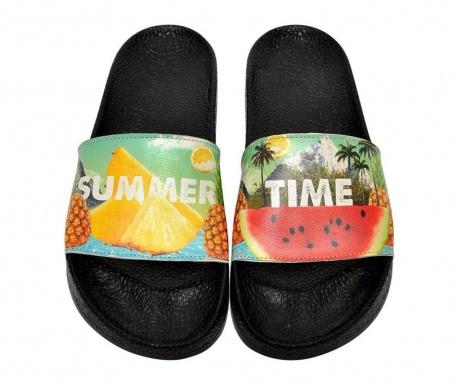 Ženske papuče Summer Time