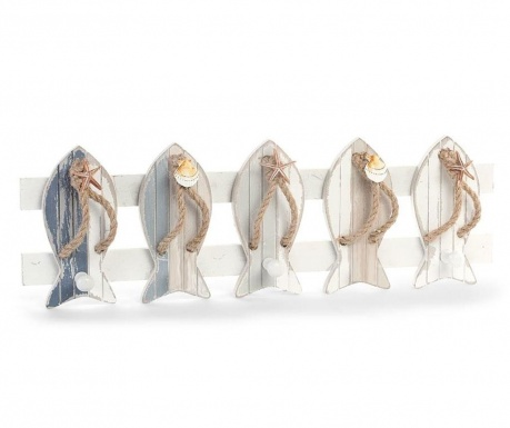 Vešiak Fishes