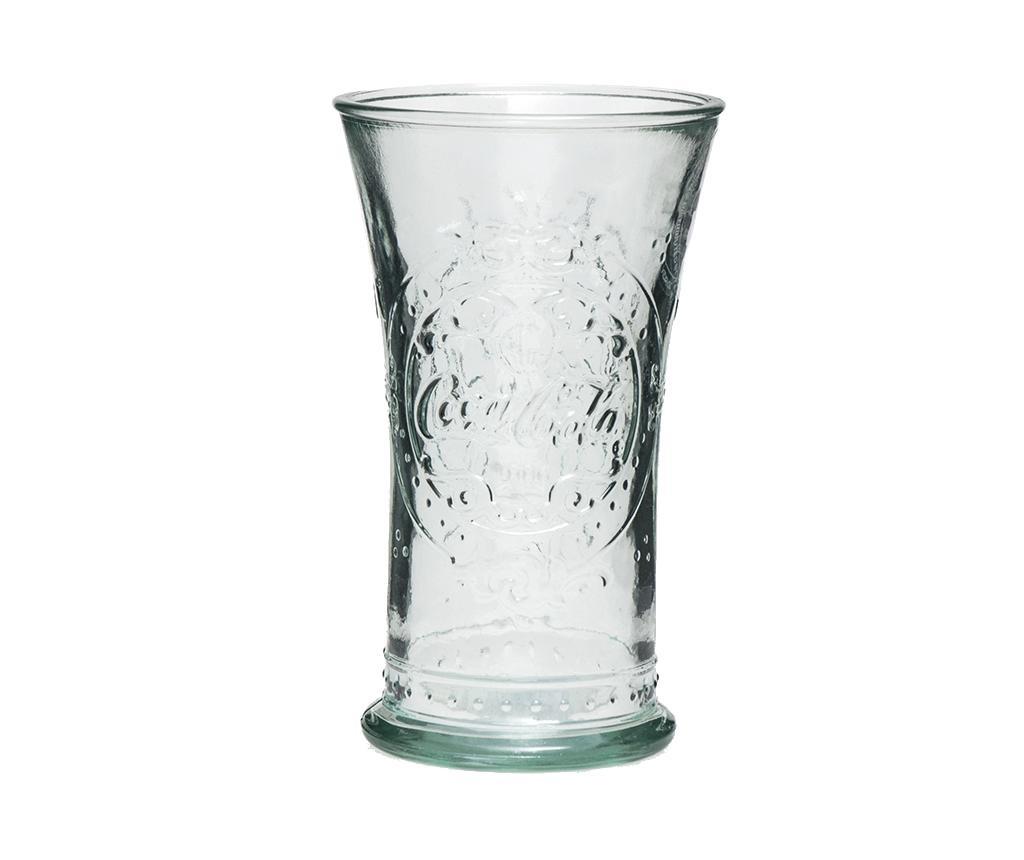 Kozarec Vintage 300 ml