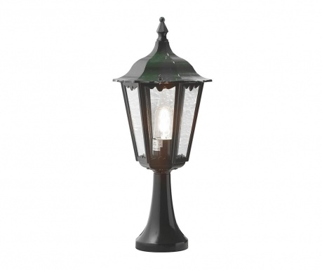 Lampa de exterior Firenze Forest Green