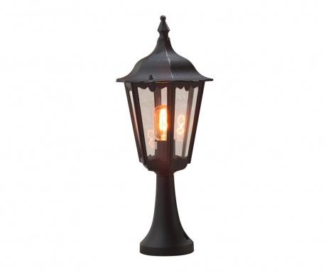 Lampa de exterior Firenze Black