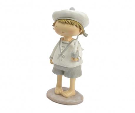 Sailor Little Boy Dísztárgy