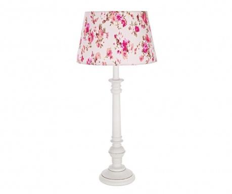Lampa Mosa