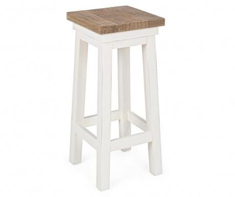 Barová stolička Elvia
