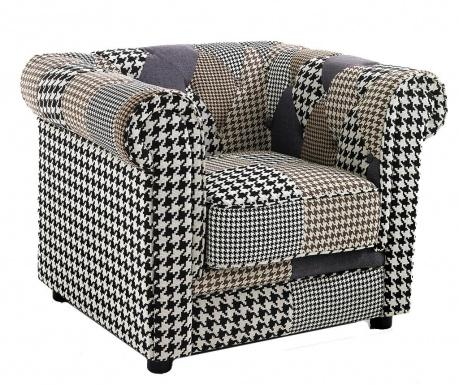 Pied de Paule Plus Fotel