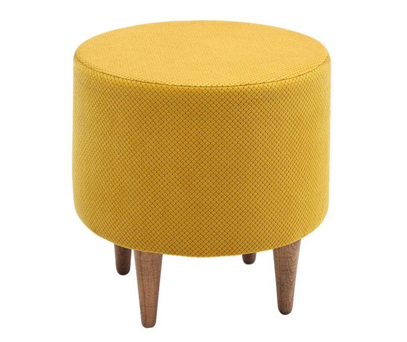 Tabure Findik Yellow