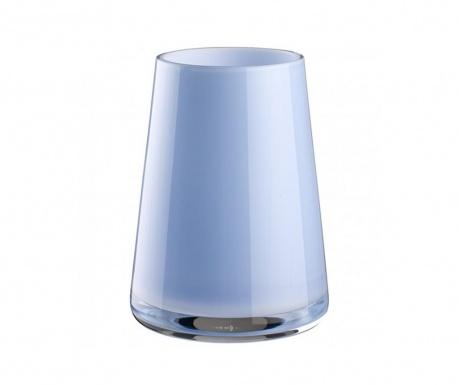 Váza Mellow Blue