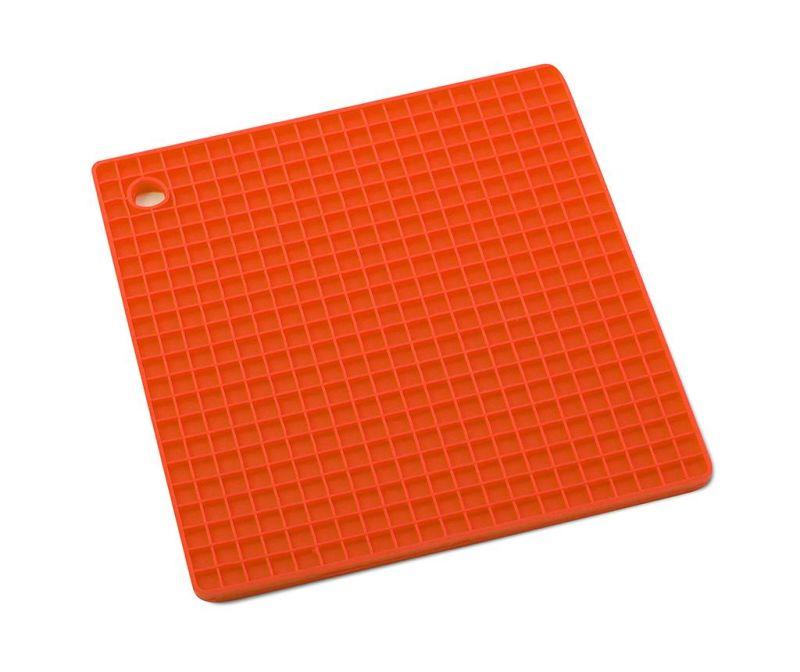 Подложка за горещи съдове Garnek Orange