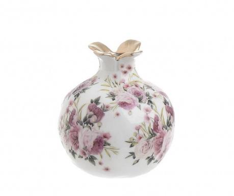Ваза Pomegranate Blossom