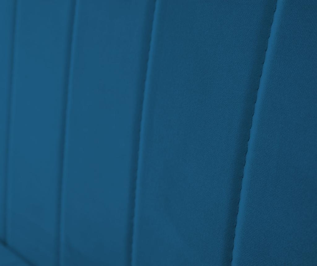 Dvosed Benito Blue Natural