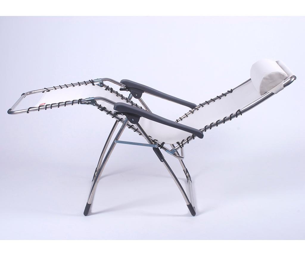 Relax Beige Kültéri szék