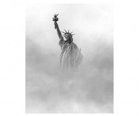 Obraz Lady Liberty