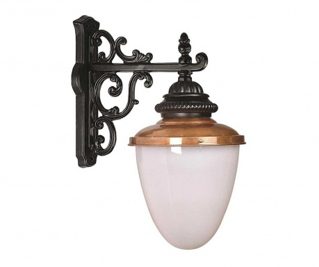 Jojo Kültéri fali lámpa