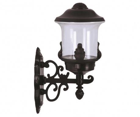 Jolie Kültéri fali lámpa