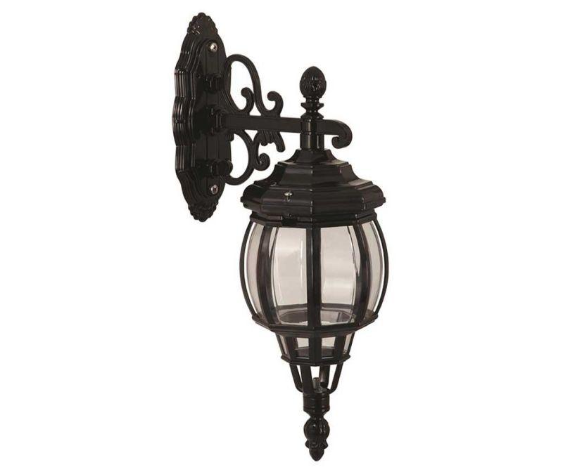 Zidna svjetiljka za vanjski prostor Delphine Down