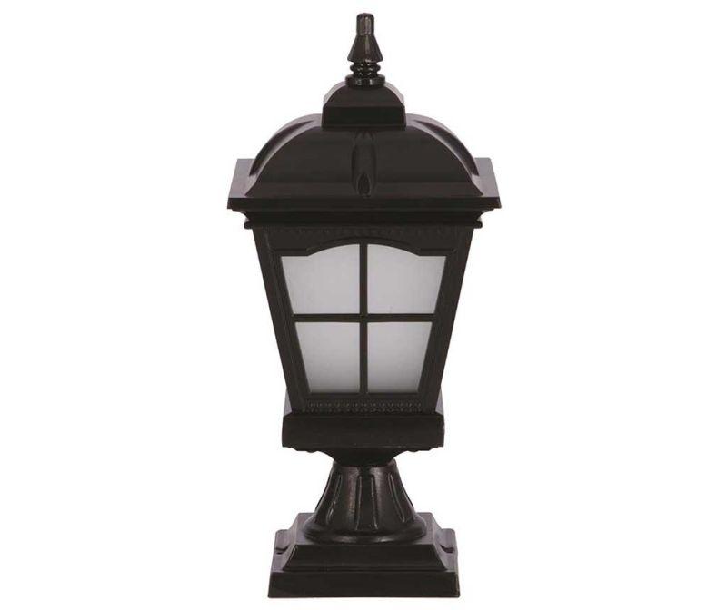 Svjetiljka za vanjski prostor Than