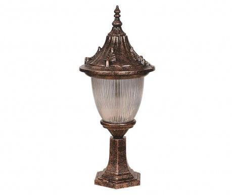 Лампа за екстериор Erika