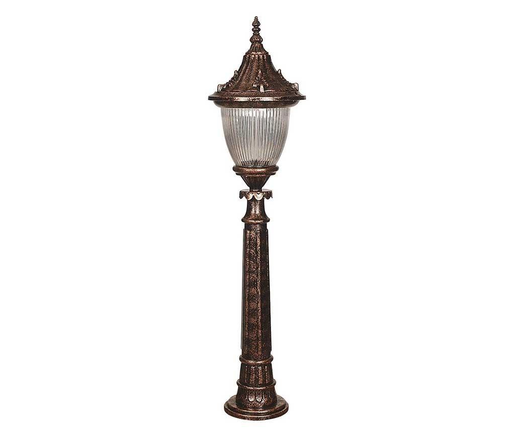 Lampadar pentru exterior Erika