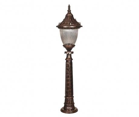 Лампион за екстериор Erika
