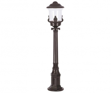 Jolie Kültéri lámpa