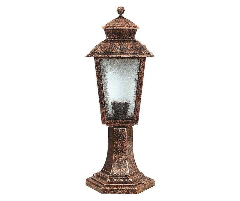 Svjetiljka za vanjski prostor Sage