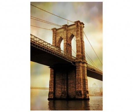 Obraz Brooklyn Bridge