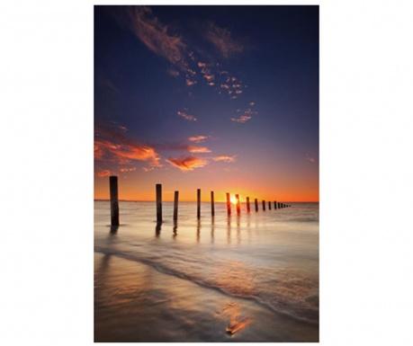 Πίνακας Sunset