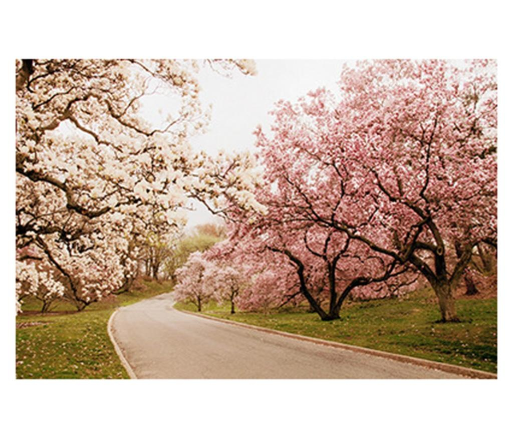 Tablou Spring 50x70 cm