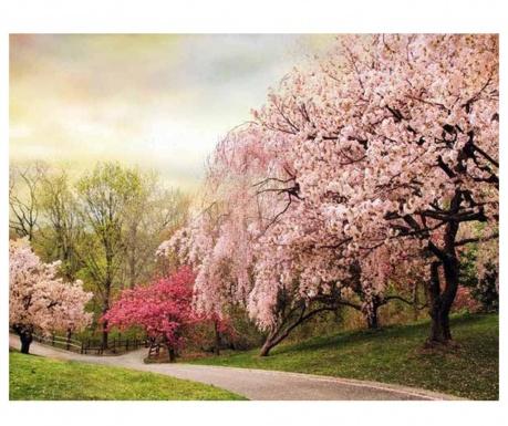 Πίνακας Blossom