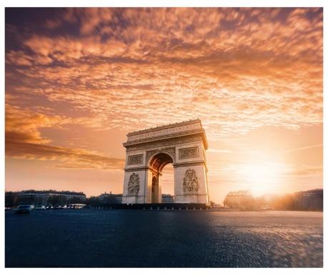Obraz Arc de Triomphe