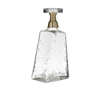 Fľaša so zátkou Iyanna