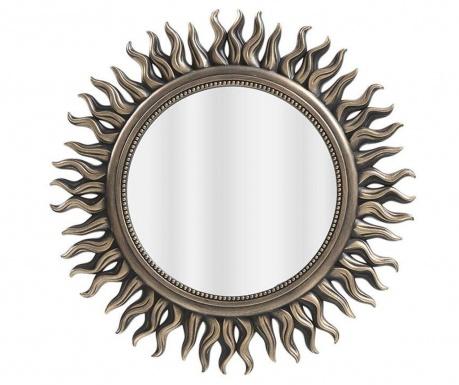 Ogledalo Marybeth
