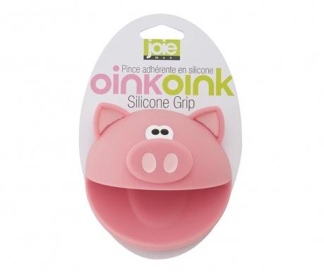 Γάντι για καυτά σκεύη Oink Oink The Pig