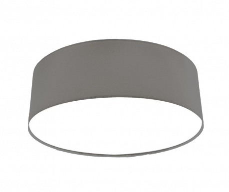 Barrie Grey Mennyezeti lámpa