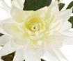 Planta artificiala in ghiveci Dalia