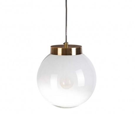Stropna svetilka Carmel S