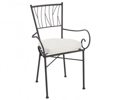 Židle Agadir